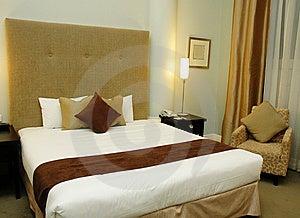 Cozy Room Stock Image - Image: 5190701