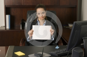 Check This Out! Stock Photo - Image: 528700