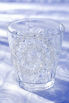 Glass Royalty Free Stock Image - Image: 5222536
