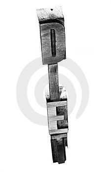 Dieta Equilibrata Immagini Stock - Immagine: 5223374