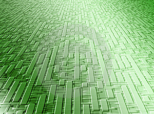 Pattern And Tones Stock Images - Image: 5246204