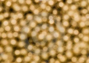 Dot Pattern Stock Photos - Image: 5266823