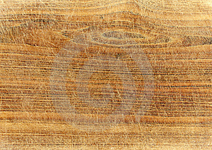Wood Texture With Scratches Stock Image - Image: 5267761