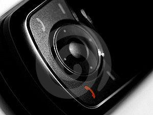 Cellular Phone Royalty Free Stock Image - Image: 5277816