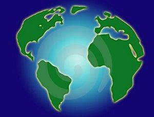 Earth Stock Photos - Image: 5300483