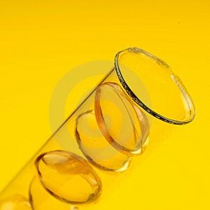 Concetto Di Sviluppo Delle Vitamine Immagine Stock - Immagine: 5301241