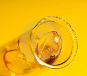 Concept De Développement De Vitamines Image libre de droits - Image: 5301276