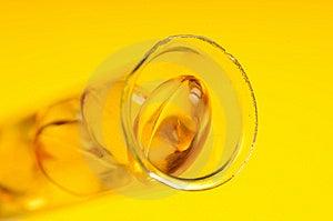 Vitaminutvecklingsbegrepp Royaltyfria Foton - Bild: 5301288