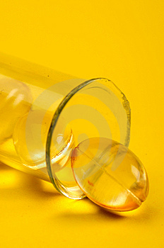 Vitamins Development Concept Stock Photos - Image: 5301333