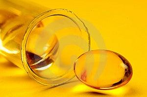 Conceito Do Desenvolvimento Das Vitaminas Fotografia de Stock - Imagem: 5301362