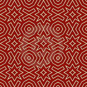 Abstract Pattern Stock Photography - Image: 5320452