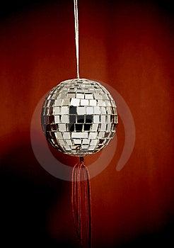 Ball Stock Image - Image: 5344981