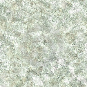 Marble Texture Royalty Free Stock Photos - Image: 5356608