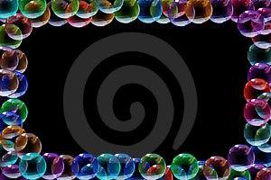 Frame Royalty Free Stock Image - Image: 5373346
