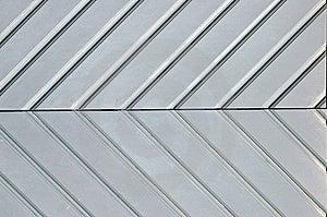 Batten Texture Royalty Free Stock Photos - Image: 5375918