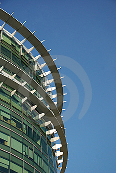 Architecture 31 Royalty Free Stock Photo - Image: 5385935