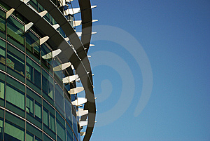 Architectuur 37 Royalty-vrije Stock Foto's - Afbeelding: 5386008