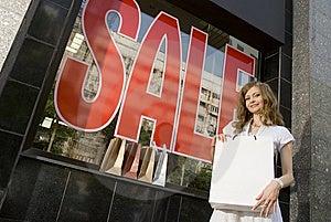 Sale! Free Stock Photo