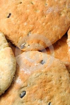 Fresh Baked !! Stock Photos - Image: 543813
