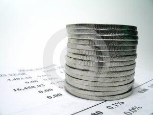 Money Report