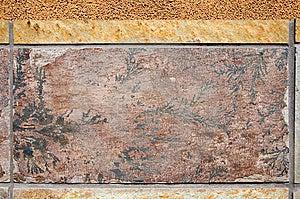 Colorful Stone Background Stock Image - Image: 5400871