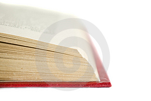 Book Royalty Free Stock Image - Image: 5417156