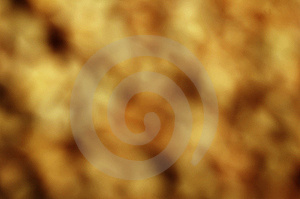 Abstract Background Stock Photo - Image: 5433130