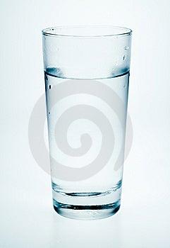 Agua Fría Imagenes de archivo - Imagen: 5455954