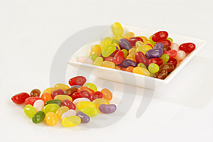 Colorful Sweets Royalty Free Stock Photography - Image: 5464857