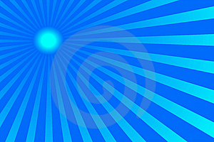 Sun 2 Royalty Free Stock Photo - Image: 5473305