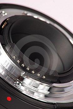 Macrooptic Stock Image - Image: 5480611