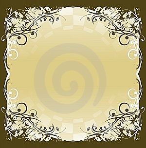 Style Ornaments Vector Stock Photography - Image: 5515442