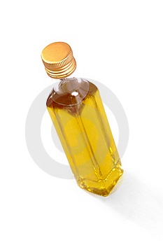 Olive Oil Stock Image - Image: 5519361
