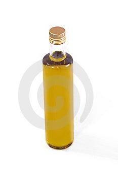 Olijfolie Stock Foto - Afbeelding: 5519380