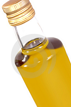 Olive Oil Stock Photos - Image: 5519393