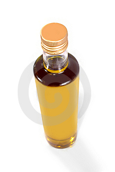 Olive Oil Royalty Free Stock Photography - Image: 5519397