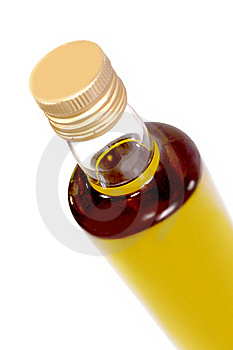 Olive Oil Stock Photo - Image: 5519400