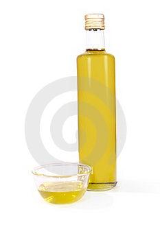 橄榄油 免版税库存照片 - 图片: 5519448