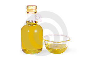 Olive Oil Stock Photography - Image: 5519452