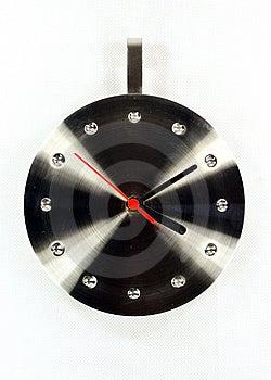 Hours Stock Photo - Image: 5522350