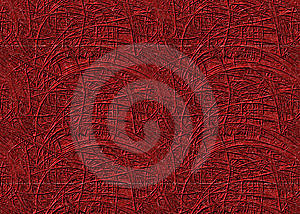 Crimson Texture Royalty Free Stock Photos - Image: 5528228