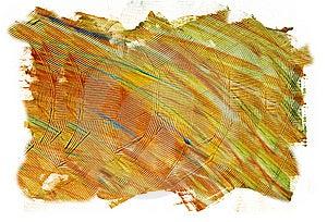 Kanfasdesignbakgrund Fotografering för Bildbyråer - Bild: 5529251