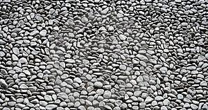 Background Stone Stock Image - Image: 5563311