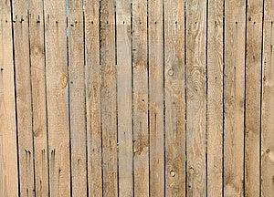 Stock Photo - Wood background