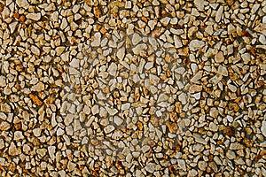 Gravel Stock Image - Image: 5584081