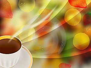 Fruit Background Royalty Free Stock Images - Image: 5589899