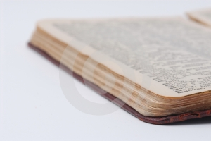 Old book Free Stock Photos