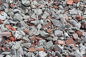 Heap Stock Images - Image: 5611754