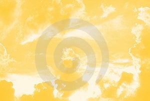 A New Sunny Day Stock Photos - Image: 5618943
