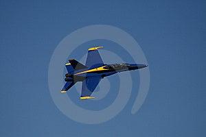 Jet 2 Stock Photo - Image: 5627970